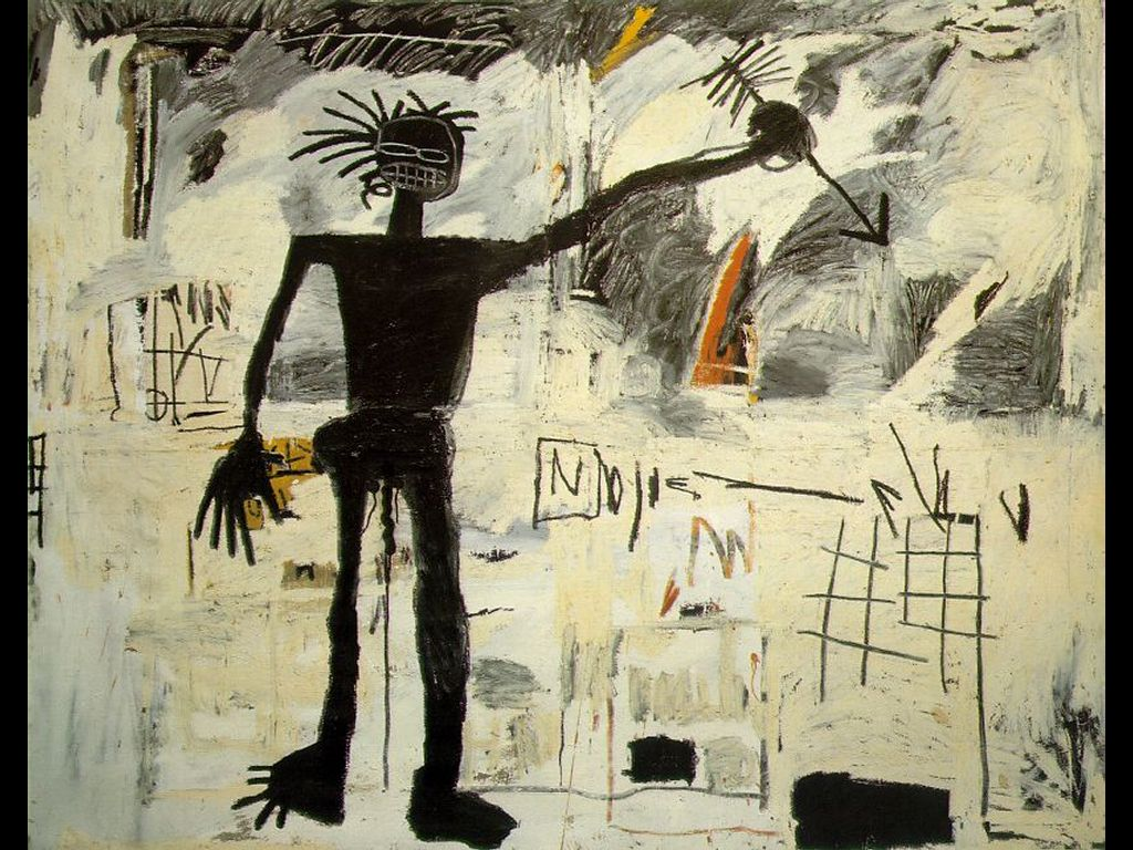 http://eduardovarasc.files.wordpress.com/2008/12/basquiat-self-portrait.jpg