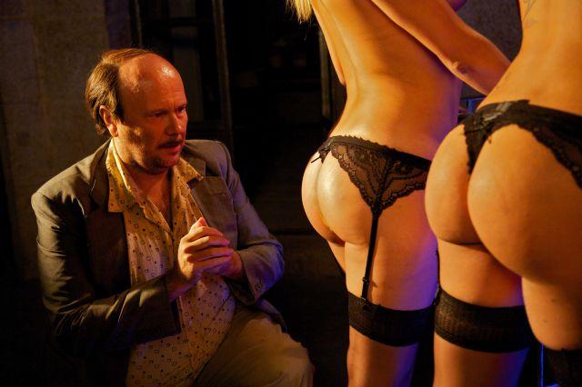 bisbal prostitutas prostitutas rumanas