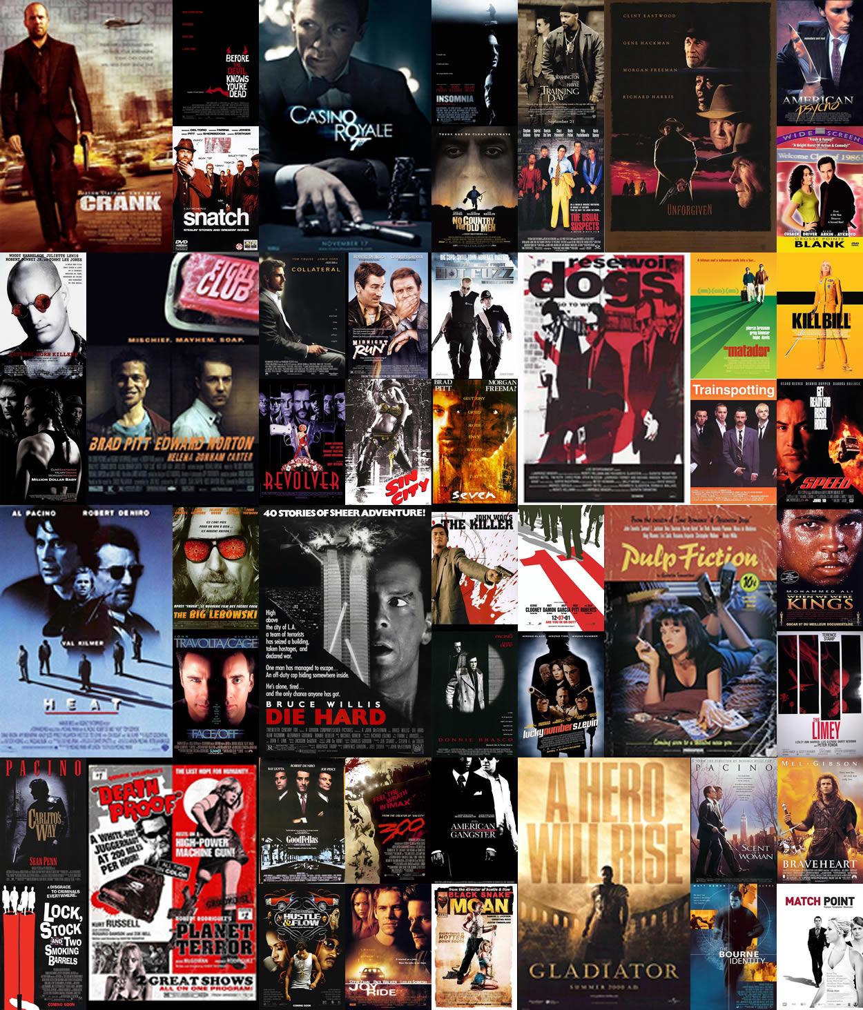 El ojo en el fotograma: Taller de apreciación cinematográfica (en ...