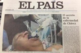 imagen tomada de http://cdn.noticiaaldia.com