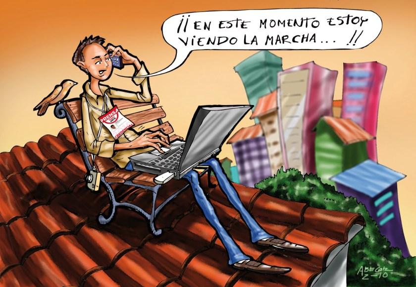 imagen tomada de comunicacionsocialunl.wordpress.com