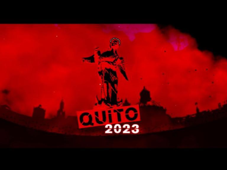Quito2023