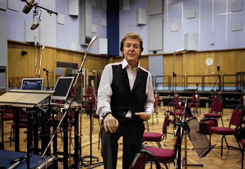 paul_mccartney_studio-dad