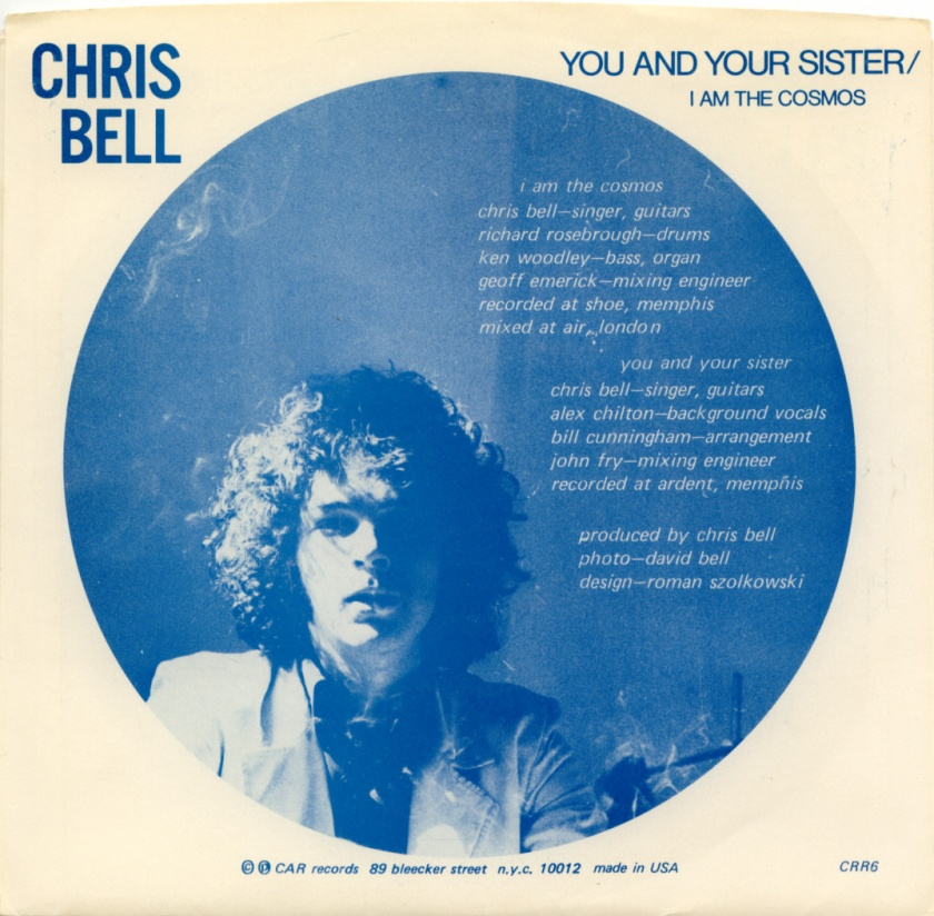 chris-bell-back