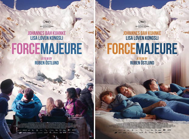 watch force majeure 2014 movie online the home