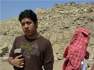 imagen tomada de diariodelgallo.wordpress.com