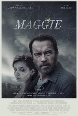 Maggie_(film)_POSTER