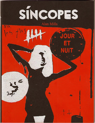 sincopes