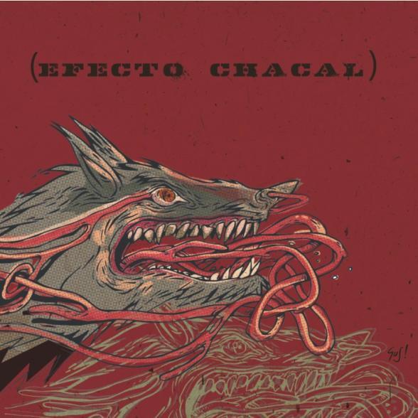 Ilustración de Gustavo Arguello