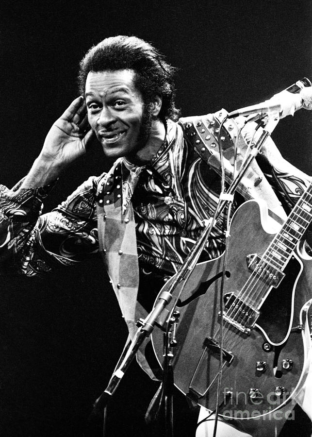 chuck-berry-1973-chris-walter