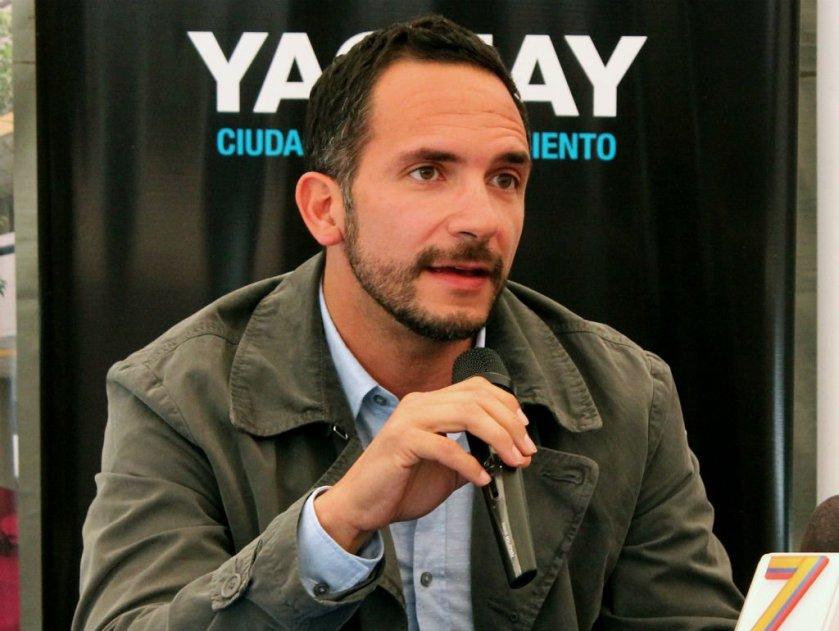 Imagen tomada de Vistazo.com