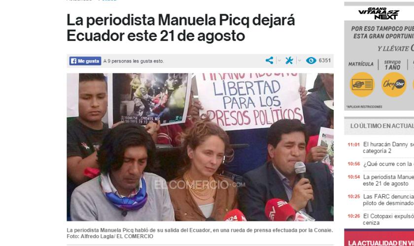manuelapicq