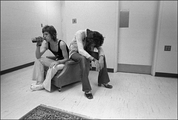 mick-jagger-and-keith-richards-u-s-tour-1972