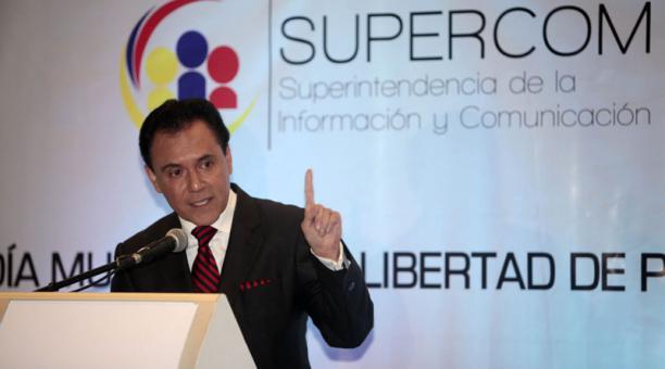 Imagen tomada de El Comercio