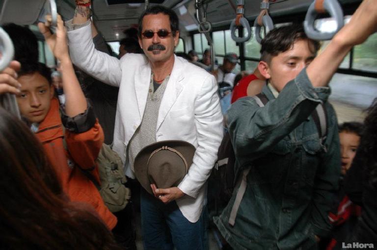 imagen tomada de http://fotos.lahora.com.ec/