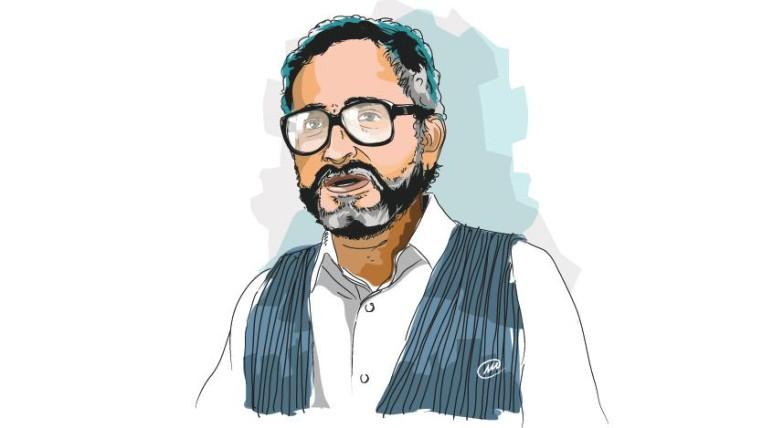 Ilustración del poeta, tomada de http://expreso.ec/