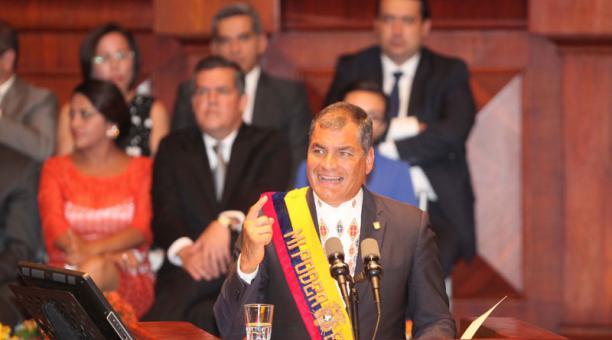 imagen tomada de elcomercio.com