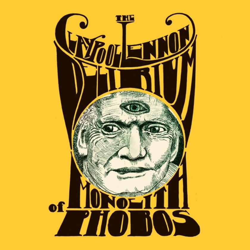 claypool-lennon-delirium-monolith-of-phobos.jpg