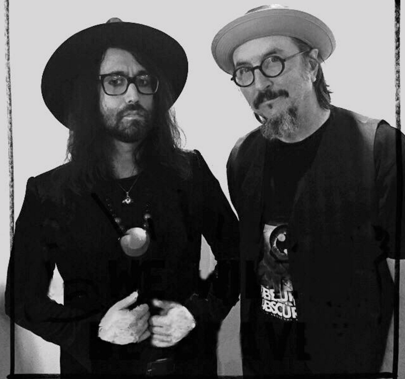 sean-lennon-les-claypool