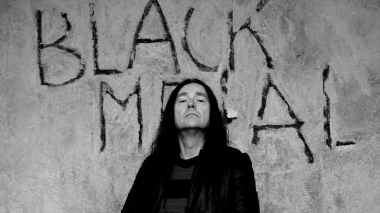 jonas-akerlund-black-metal-01-800x450